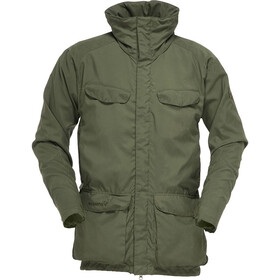 Norrøna Finnskogen Gore-Tex Jacket light green